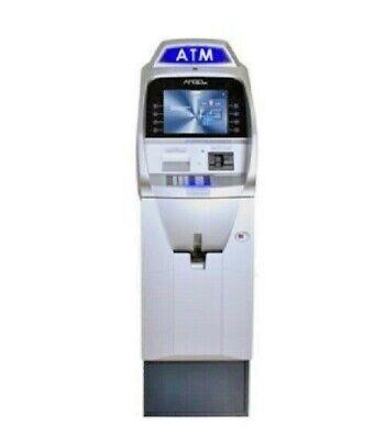 Triton Argo 15.0 Deep Cabinet Atm Machine