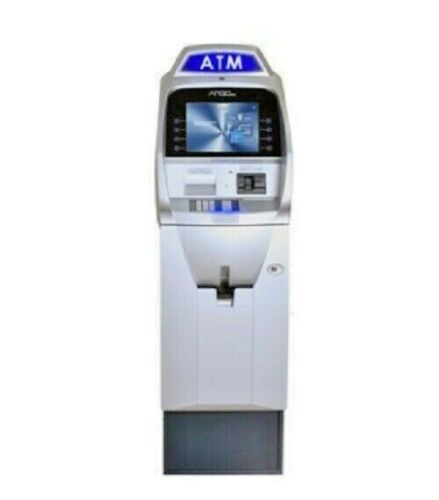 Triton Argo 15.0 [Deep Cabinet] ATM Machine