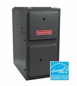2-STAGE GOODMAN FURNACE INSTALLED $1899. 905-232-1011