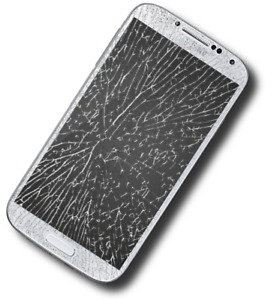 samsung screen replacement starting @79.99