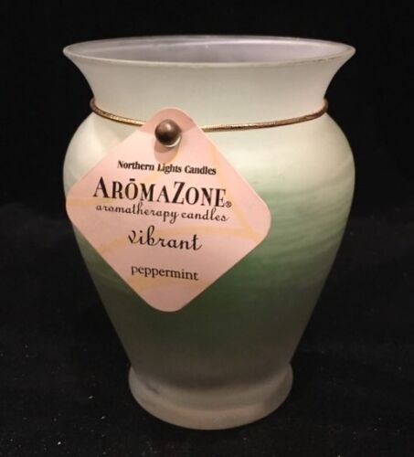 Aromatium Candela 57 gramos Multicolore