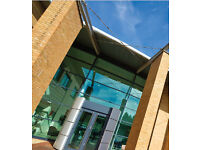To Let:Office space located at 4 Admiral Way,Doxford International Business Park,Sunderland,SR3 3XW