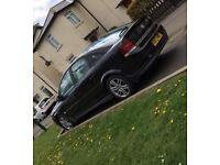 Vauxhall vectra 2.0dti £350 Ono