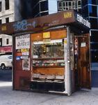 yeahglenn's shop