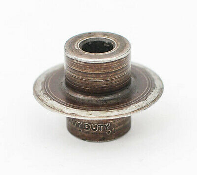Ridgid 33125 Pipe Cutter Replacement Wheel