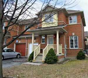 Semi-Detached For Sale at Bovaird/Great Lakes
