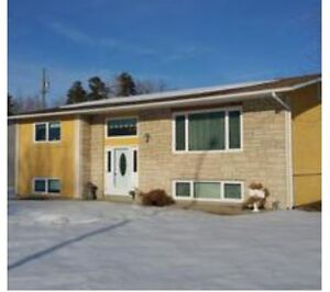 ***REDUCED!!!   Great family home!