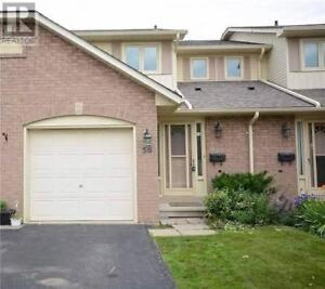 Awesome Townhome, 3 Br, 3 Wr, 2470 HEADON FOREST DR, Burlington