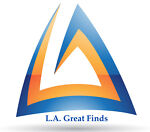 l.a.greatfinds