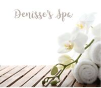 Facial Skincare Spa- January specials and offers...