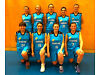 WOMEN'S BASKETBALL- PLAYERS WANTED FOR A NEW TEAM Southfields, London
