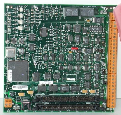 RELIANCE ELECTRIC 0-58773, FLEXPAK 3000