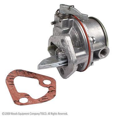 D8nn9350aa Fuel Pump For Ford Diesel 2000 3000 4000 5000 7000 8000 8600 9000 Tw