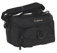 NEW WITH TAGS (NWT) CANON 100sx CAMERA BAG