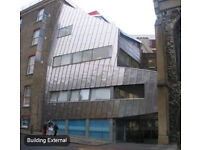 KINGS CROSS Office Space to Let, WC1 - Flexible Terms | 2 - 84 people