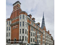 FITZROVIA Office Space to Let, W1 - Flexible Terms | 2 - 88 people