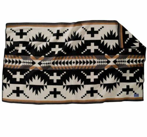 Pendleton Churro Saddle Blanket 66x39