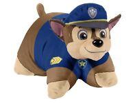 Paw patrol pillow pet
