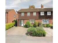 3 bedroom house in Cabell Road, Guildford, GU2
