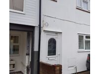 1 bedroom flat in Cowley Road, Oxford, OX4