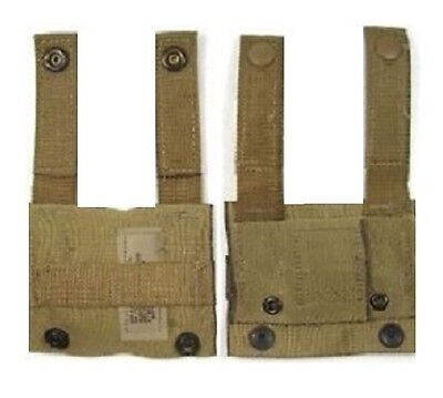 NEW Alice Clip Belt Adapter For German Military 4 Prong Web Sets
