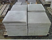 WANTED concrete slabs Golden Bay Rockingham Area Preview