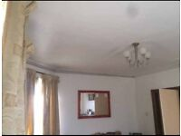 2 double bedroom flat in Richmond for 2 bedroom flat in zone 1 or 2