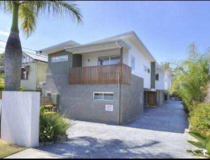Wanted: Room for rent at Morningside Brisbane $180/week including all bills