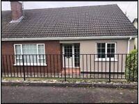 House to rent - Brannock Close Newry