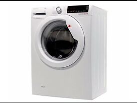 BRAND NEW WASHING MACHINE - ( text 07379 400288 for details)