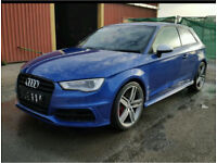 Audi s3 2014 for sale