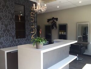 Hair salon for sale North Beach Stirling Area Preview