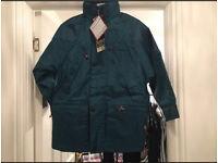 Job lot of jackets brand new