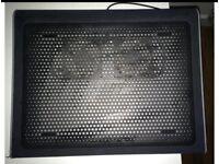 Targus Laptop Cooling Pad