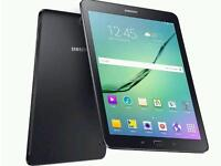 "Samsung Galaxy Tab S2 - tablet - Android 5.0 (Lollipop) - 32 GB - 9.7"" - 3G, 4G"