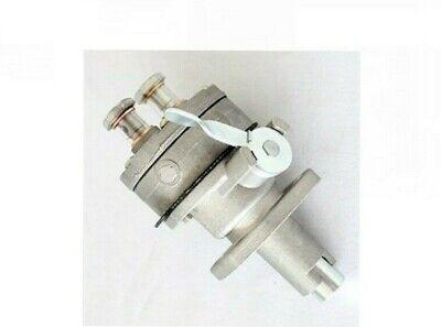 130506140 Perkins Fuel Pump Fits Asv Terex Rc50 Rc60 Pt50 Pt60