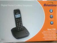 Binatone single housephone
