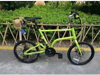 Electric Ebike Go Go Mini Brand New