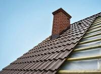 Metal Roof installers needed