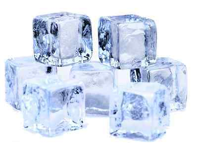 Ice and ruin your Refrigerators Energy Rating