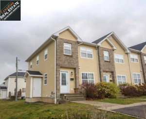 Funished Townhouse for rent