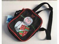Unisex child's bag