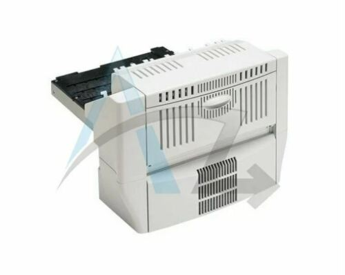 Replacement for  HP LaserJet 4000/4050/4100 Duplexer Assembly (C8054A)