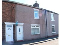 **7 Year Lease Option property nr Newcastle** £3997=£240 a month cash flow
