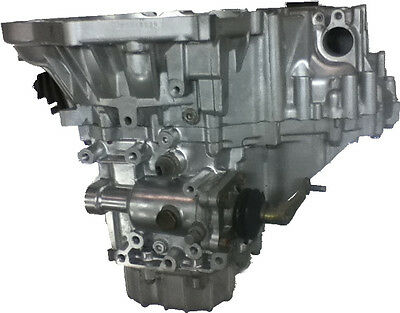used geo manual transmissions & parts for sale