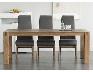 Looking for Structube Clara, Abbywood chairs!
