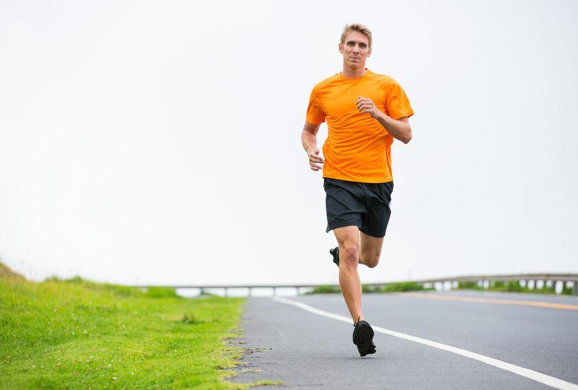 Men's Running Shoes Buying Guide