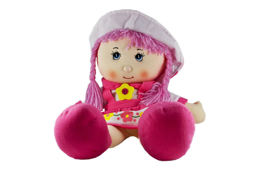12 Month Olds Toys For Bouncing : Best baby toys for to month olds ebay