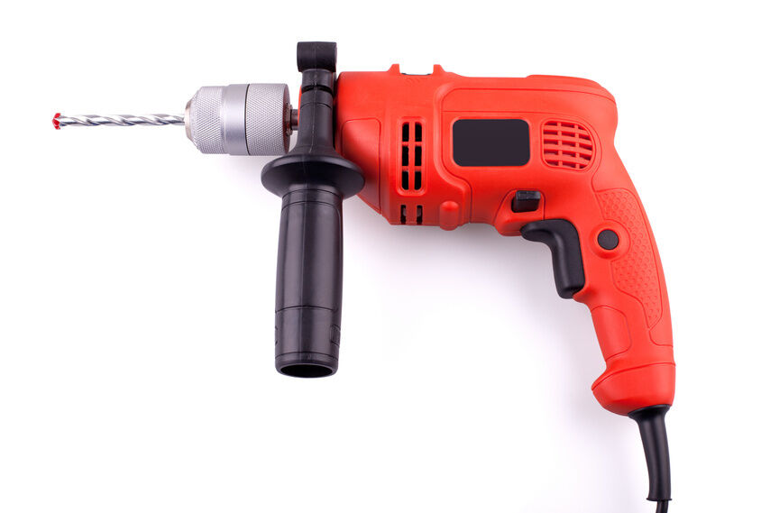 Top 3 Must have Features in a Hammer Drill