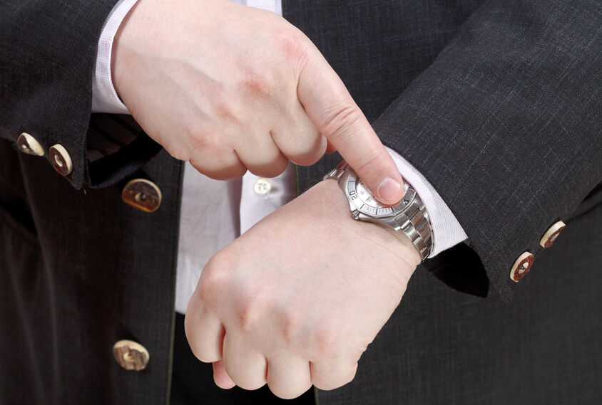 Top 10 Spy Watches